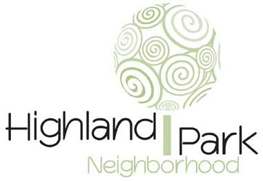 Highland Park Neighborhood Association